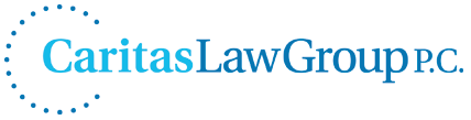 Caritas Law Group P.C.